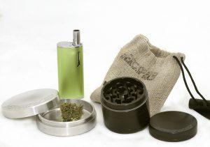 מעשנים בטבע למה כדאי להשתמש בוופורייזר במהלך -