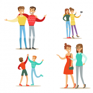 איך מתכננים מפגש משפחתי חוויתי