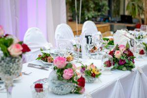 איך מארגנים אירוע חינה מיוחד בבית?