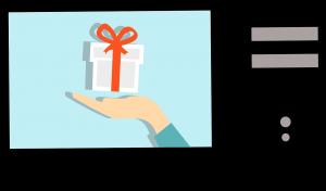 משבר הקורונה: מתנות לבידוד לחברים ומשפחה