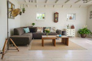 כל מה שחשוב שתדעו לפני שאתם מעצבים את הבית בעצמכם