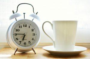איך להעביר את הזמן בבידוד?
