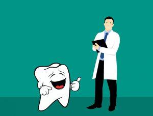 טיפולי שיניים לכל המשפחה: לבחירת המרפאה משמעות גדולה להצלחת הטיפולים!