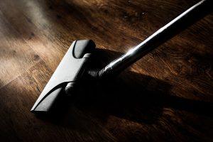 טופ: 5 שואבי האבק האלחוטיים שיבריקו לכם את הבית