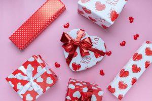מתנות לנערות מתבגרות: רעיונות מקוריים ומפתיעים לכל אירוע!